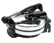 Revel 720Watts Roti and Tortilla Maker